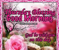 Thursday Blessings Good Morning Sunday Quotes Funny Happy Monday Quotes Happy Sunday Quotes