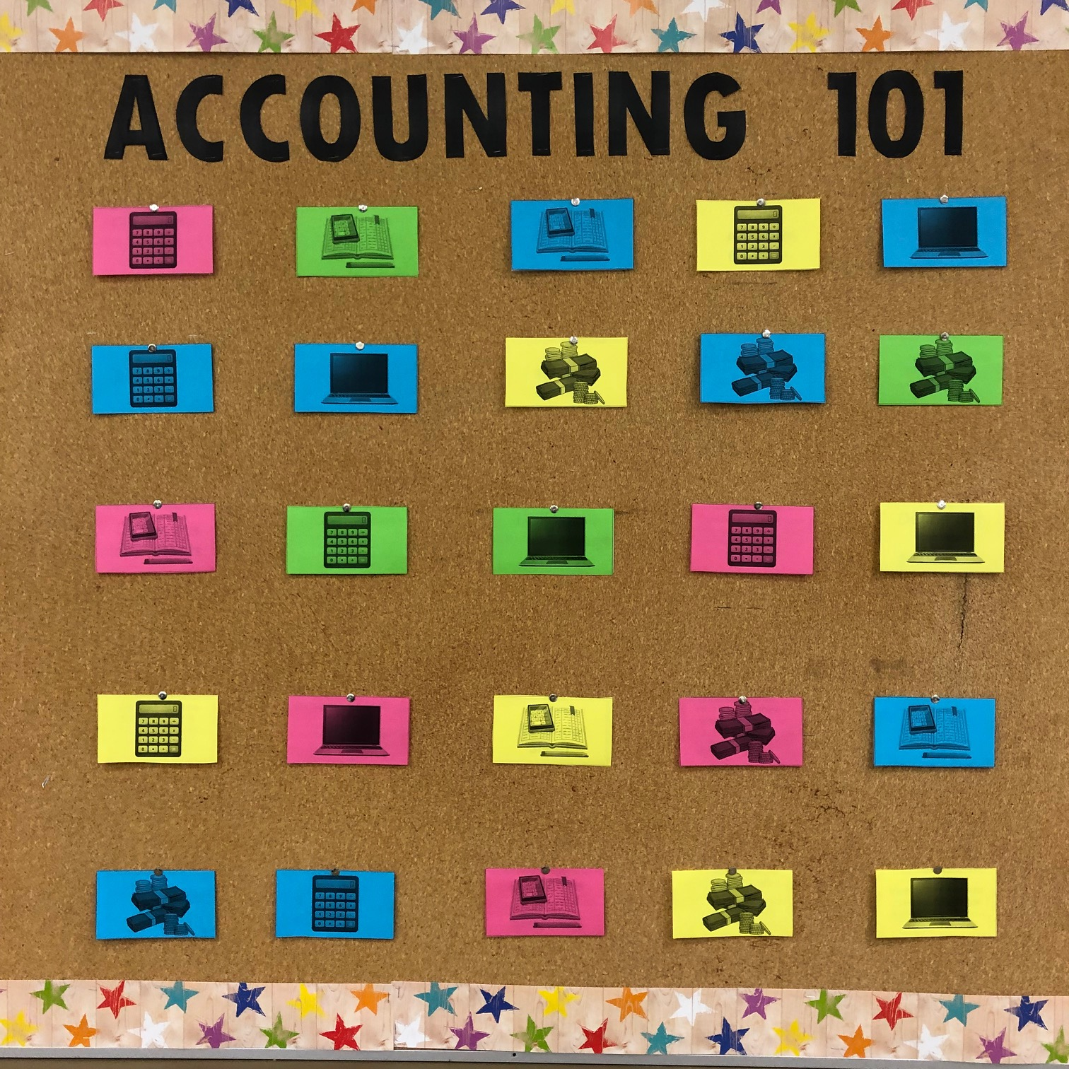 Accounting Bell Ringer Writing Prompts Balance Sheet And