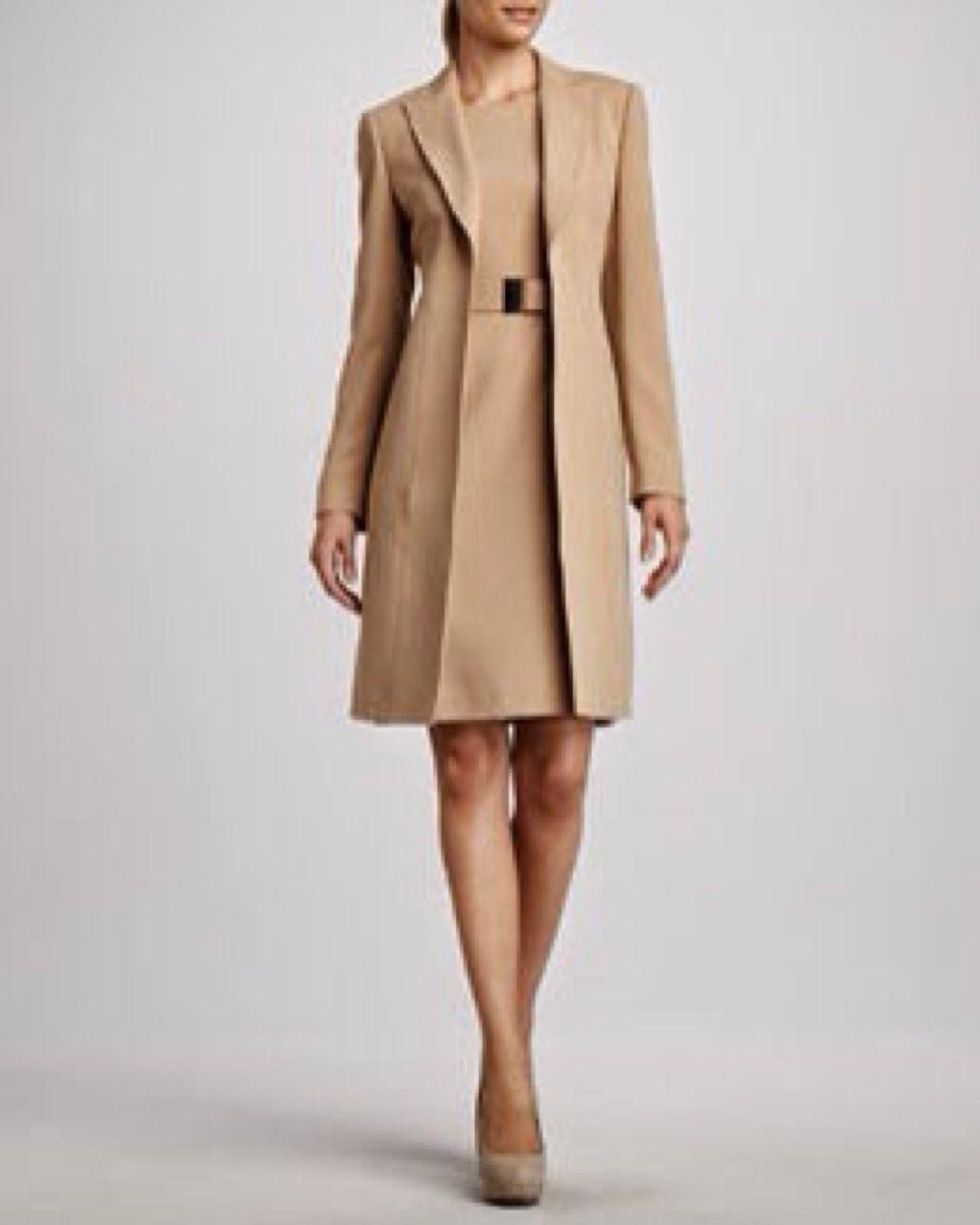 4421617ad vestido con saco ejecutivo - Buscar con Google