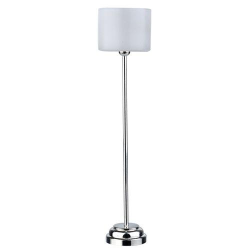 Battery Operated Floor Lamps Chrome Floor Lamps Floor Lamp