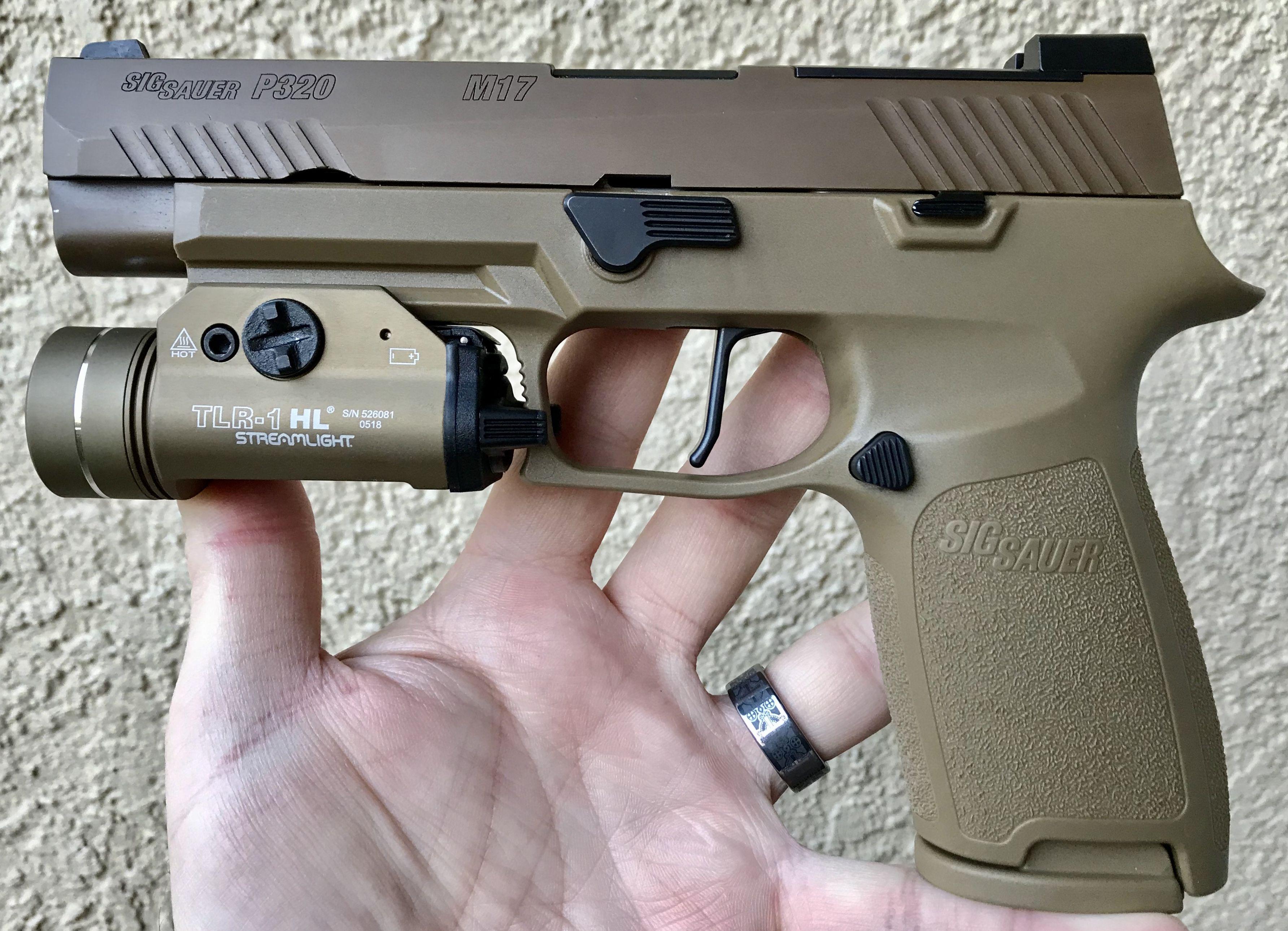 Pin on Favorite Firearms