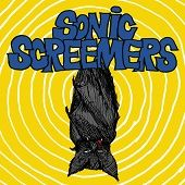 SONIC SCREEMERS