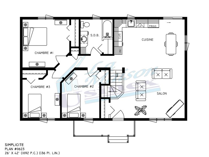 X House Design on 12x20 house, 24x40 house, 8x12 house, 20x24 house, 14x28 house, 24x30 house, 10x20 house, 12x12 house, 20x25 house, 16x30 house, 30x32 house, 30x30 house,