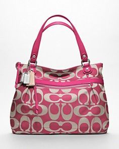 Coach New Arrivals Handbags Bloomingdale S