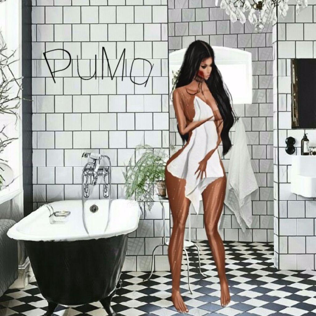 Top HOME : IMVU Next | imvu | Pinterest | Avatar and 3d HQ18