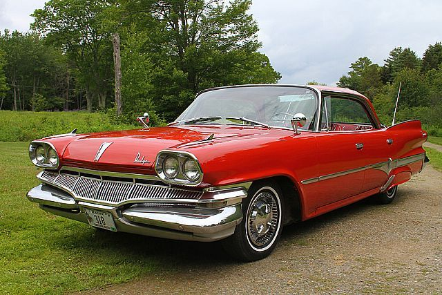 1960 dodge phoenix my dad and mom bought one of these new a convertible cars and. Black Bedroom Furniture Sets. Home Design Ideas