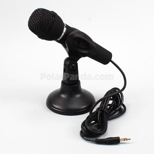 Professional Microphone for PC