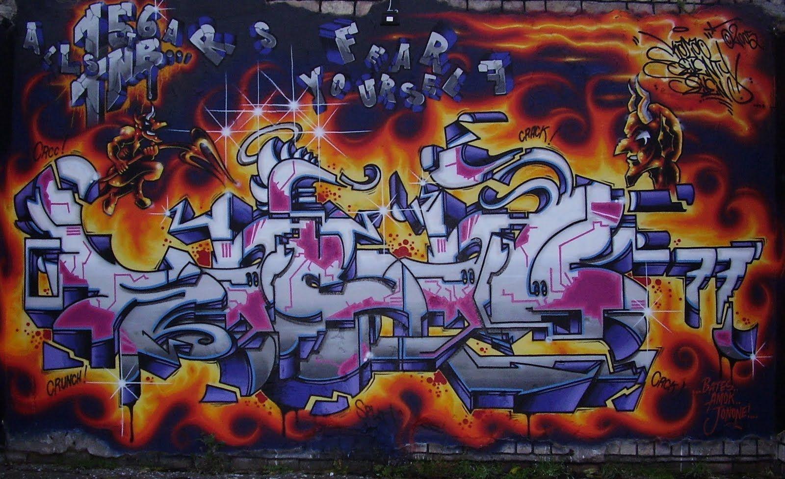 Berlin Graffiti Art Jpg 1600 977 Graffiti Murals Graffiti
