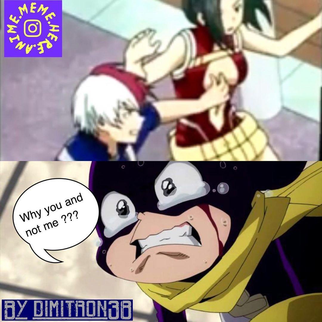~~~Follow @anime.meme.here for more content~~~ ••••••••••••••••••••••••••••••••••• ~~~τagσ~~~ #anime #animememes #onepiece #naruto #dragonball #myheroacademia #blackclover #sevendeadlysins #noragami #drstone #fireforce #attackontitan #kimetsunoyaiba #fairytail #thepromisedneverland ~~~Follow @anime.meme.here for more content~~~ ••••••••••••••••••••••••••••••••••• ~~~τagσ~~~ #anime #animememes #onepie...