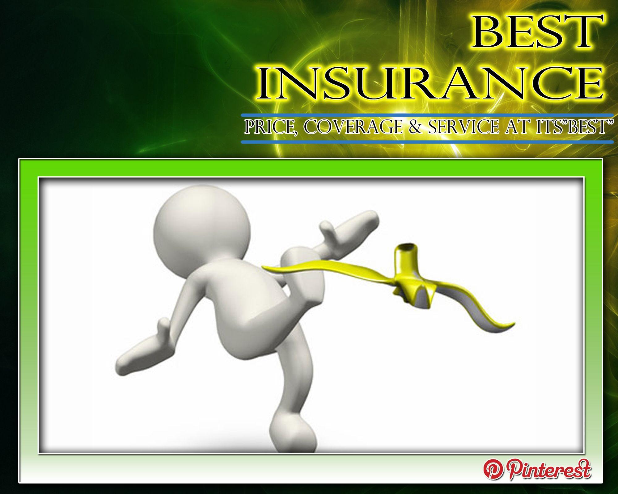 Homeinsuruancebocaraton Liability Insurance Quote Insurance