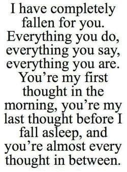 top 32 crazy falling in love quotes love crazy love quotes
