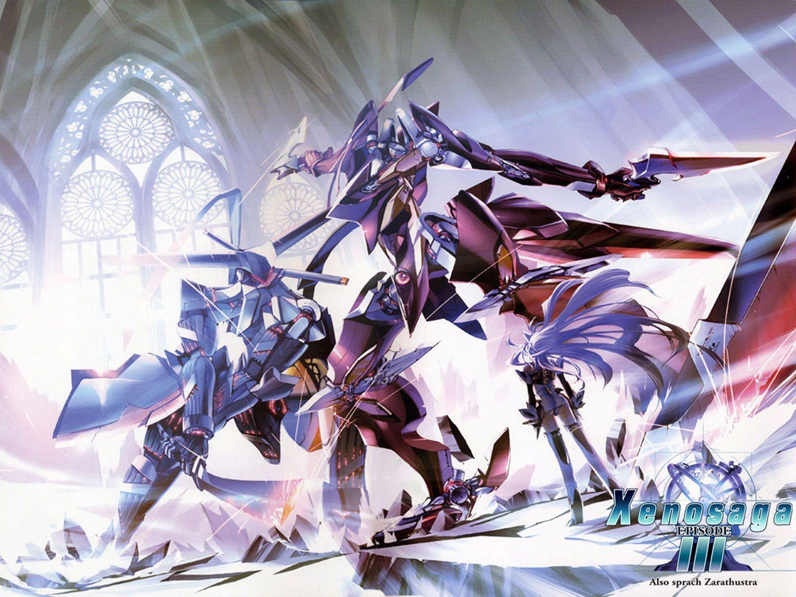 [Top 10] Os 10 Melhores Jogos de RPG A7dd833c67f75370be50bcd3e91e808e