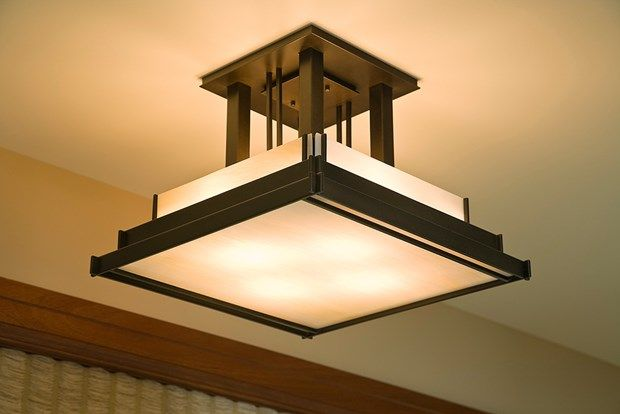How Can I Stop My Fluorescent Lights From Buzzing Fluorescent Light Flourescent Light Fixtures Fluorescent Light Fixture