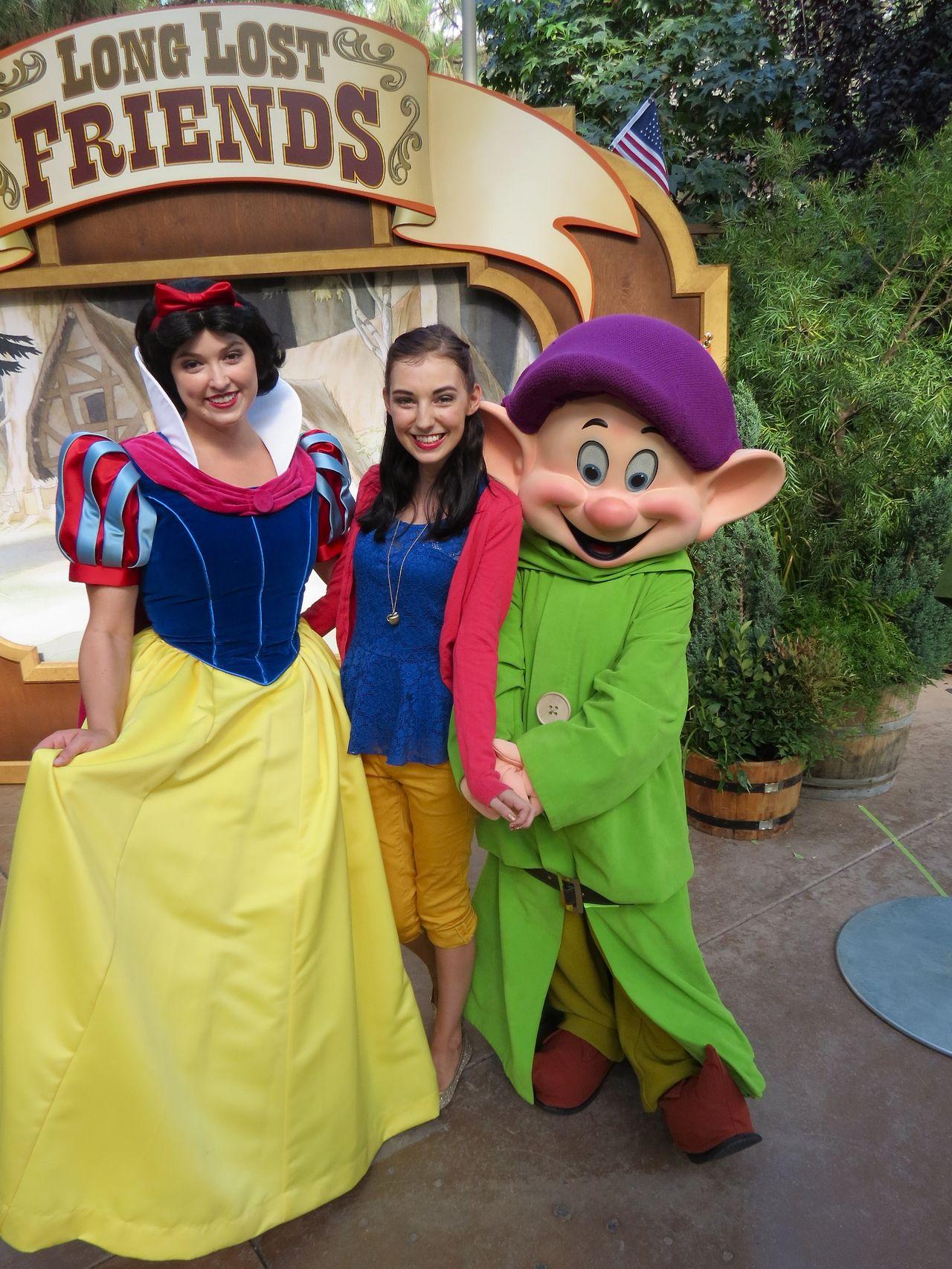 snow white Disney Bound Cute costumes, Halloween
