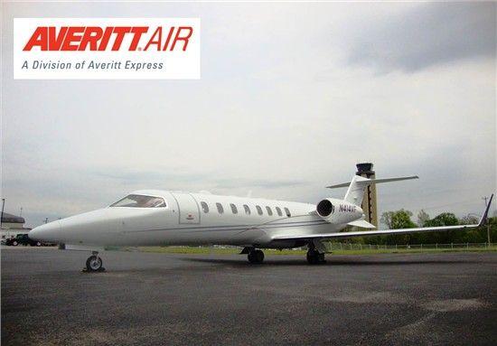 Learjet 45XR, Price Reduced, CAMP, AIRCELL IRIDIUM / BROADBAND / WiFi #bizav #aircraftsales