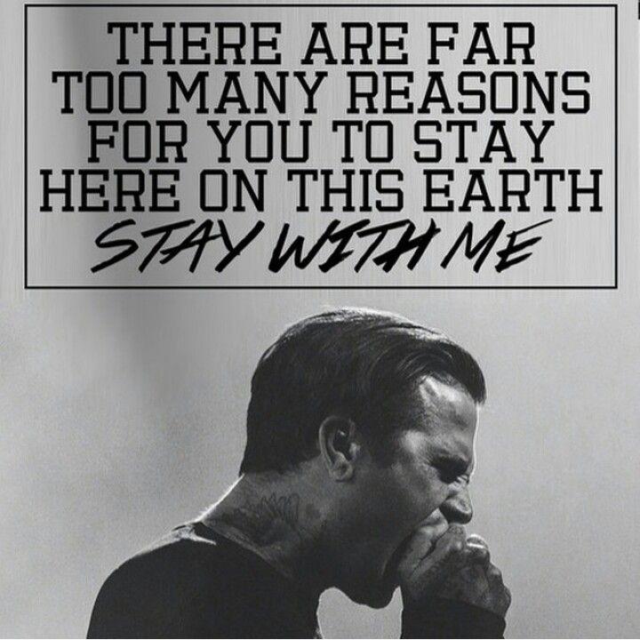 Lyric lean on me with lyrics : The Amity Affliction- Don't Lean On Me | ○THE AMITY AFFLICTION ...
