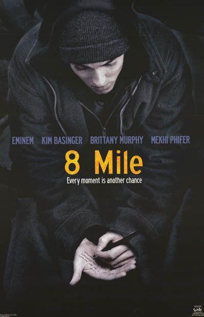8 miles movie full