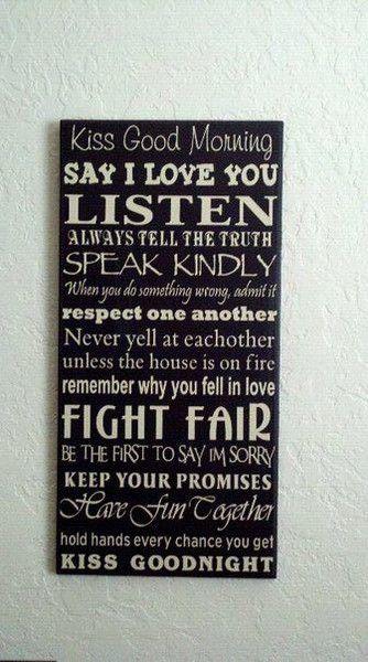 Wedding Quotes staceystinson
