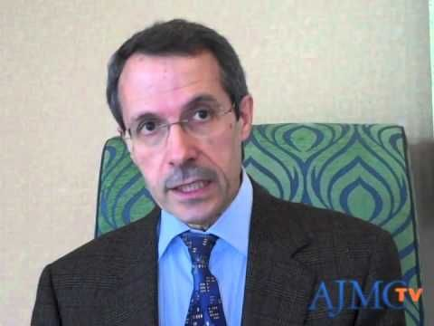 Dr. Josep O. Dalmau, MD, PhD discusses autoimmune and paraneoplastic pathways