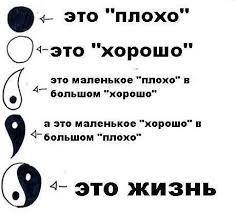 крутые чёрно белые картинки для лд