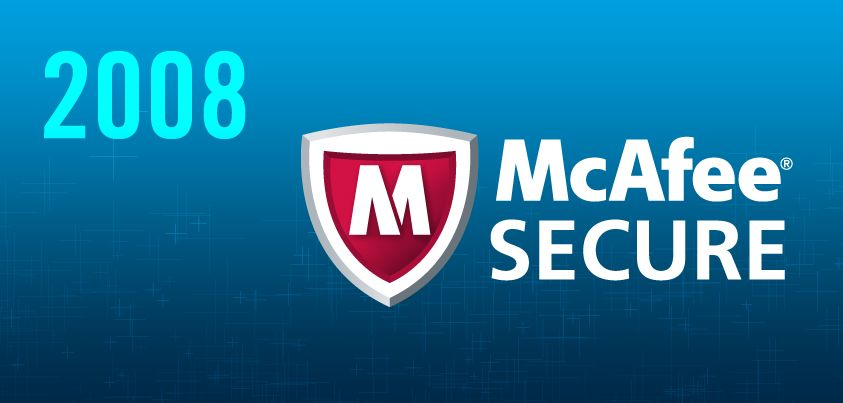 first security company to provide web site certification services