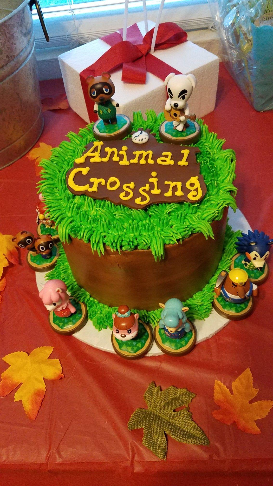 Miraculous Torta Gabi In 2020 Animal Crossing Dessert Decoration Animals Funny Birthday Cards Online Necthendildamsfinfo