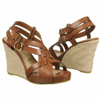 Women S Chinese Laundry Double Click Sugar Brown Womens Brown