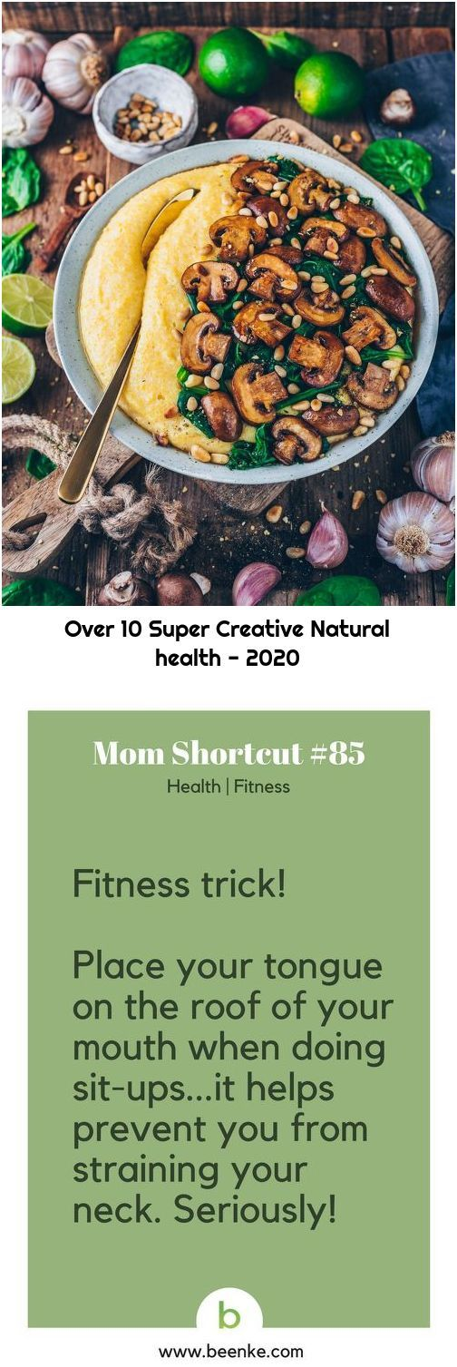 1. Fitness And Health Hacks That Get Results! – Beenke Fitness And Health Hacks That Get Results! –...