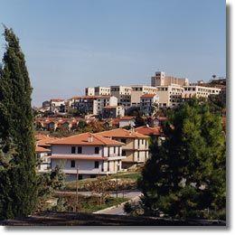 Италия теора хабенский недвижимость за рубежом