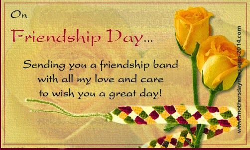 Friendship Day Wallpapers And Backgrounds In Hd Happy Friendship