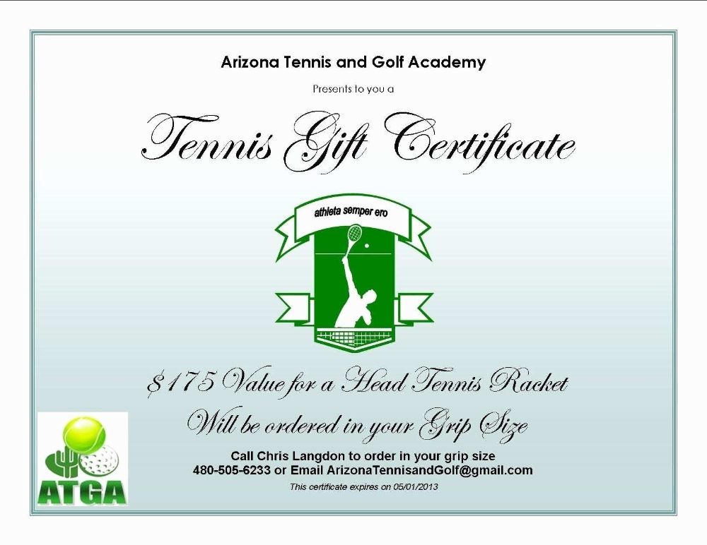 Free Golf Gift Certificate Templates Word Choice Image Nurul Amal Within Tenni Gift Certificate Template Word Gift Certificate Template Certificate Templates