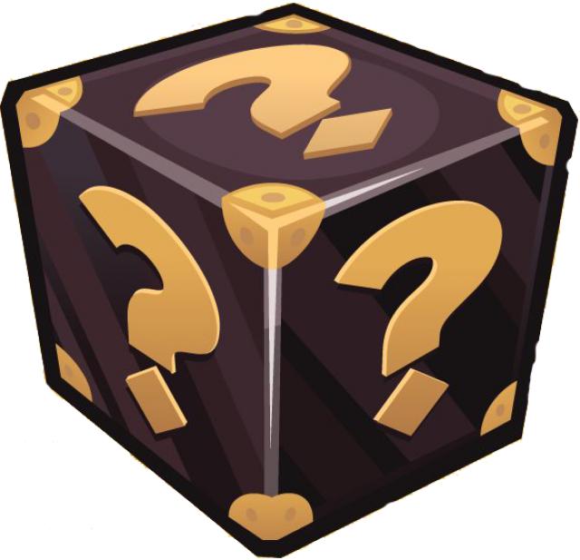 Nr 1 Mystery Shipwreck Coin Uk Good Condition Mystery Box Ebay Mystery