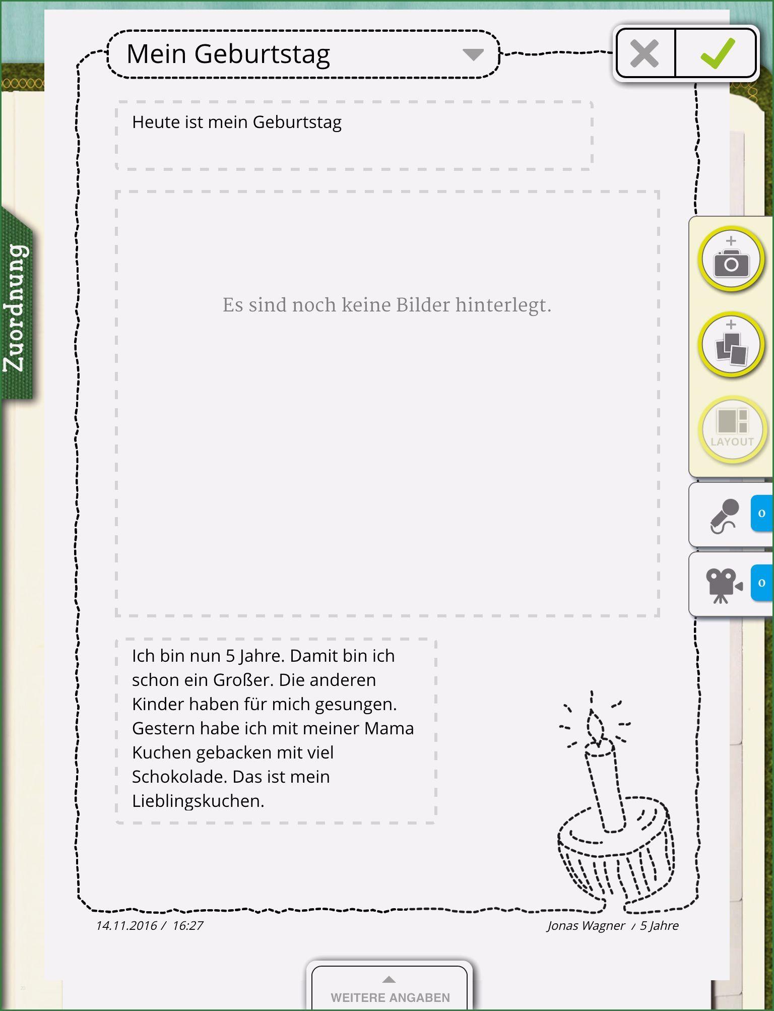 21 Einzigartig Portfolio Krippe Vorlagen Bilder In 2020 Kindergarten Portfolio Kindergarten Inspiration Document Templates