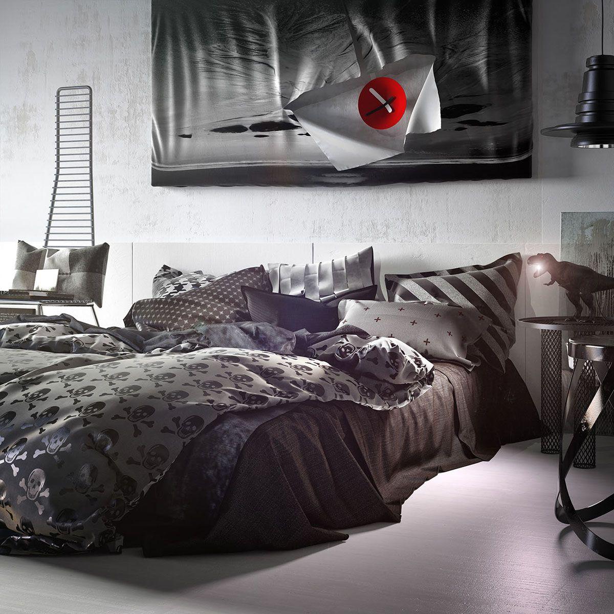 Bedroom Designer Tool Vrayworld  Supercloth  Archviz Stills  Pinterest  3D And