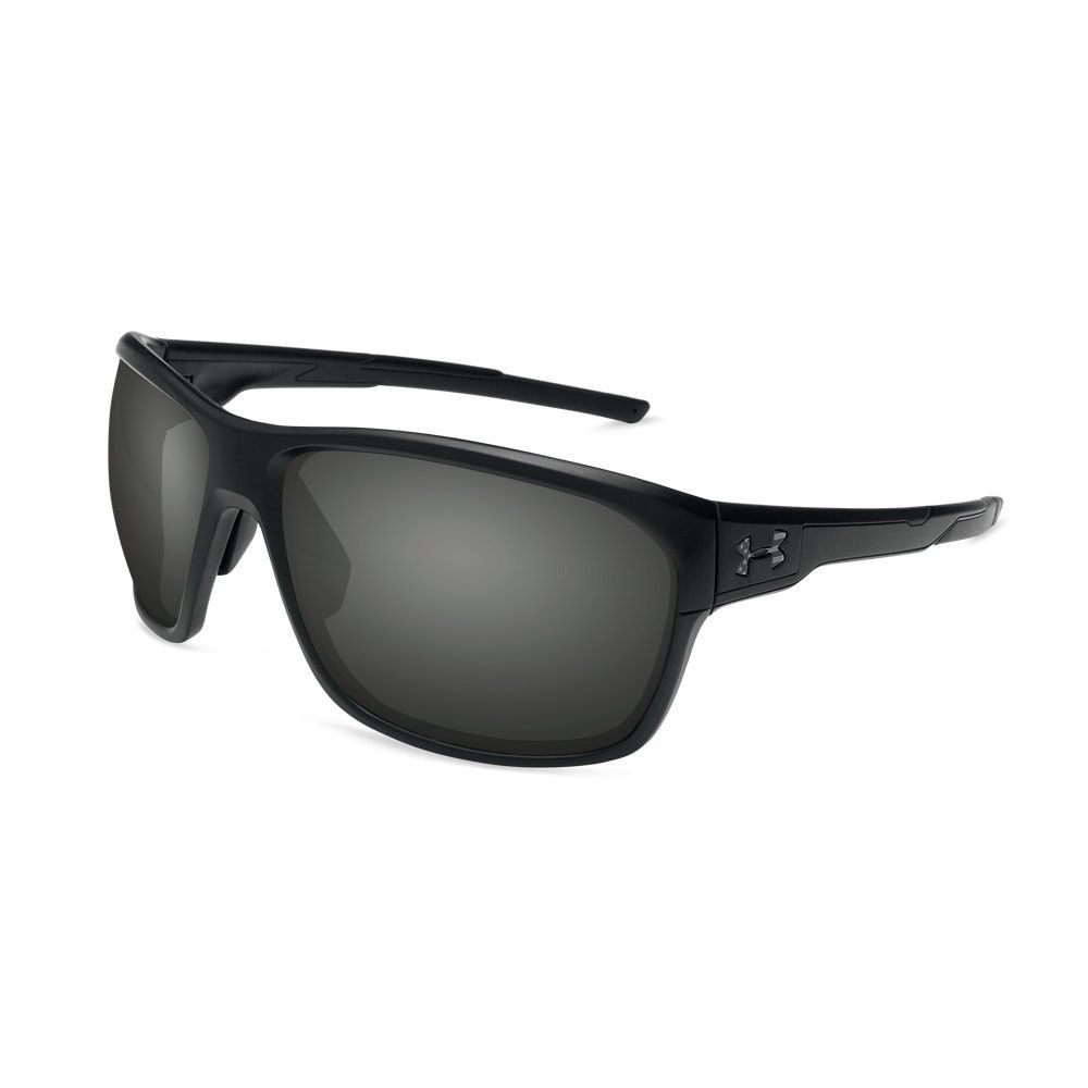 34cf6dd5f6 Men's UA No Limits Sunglasses   Under Armour US in 2019   Products ...