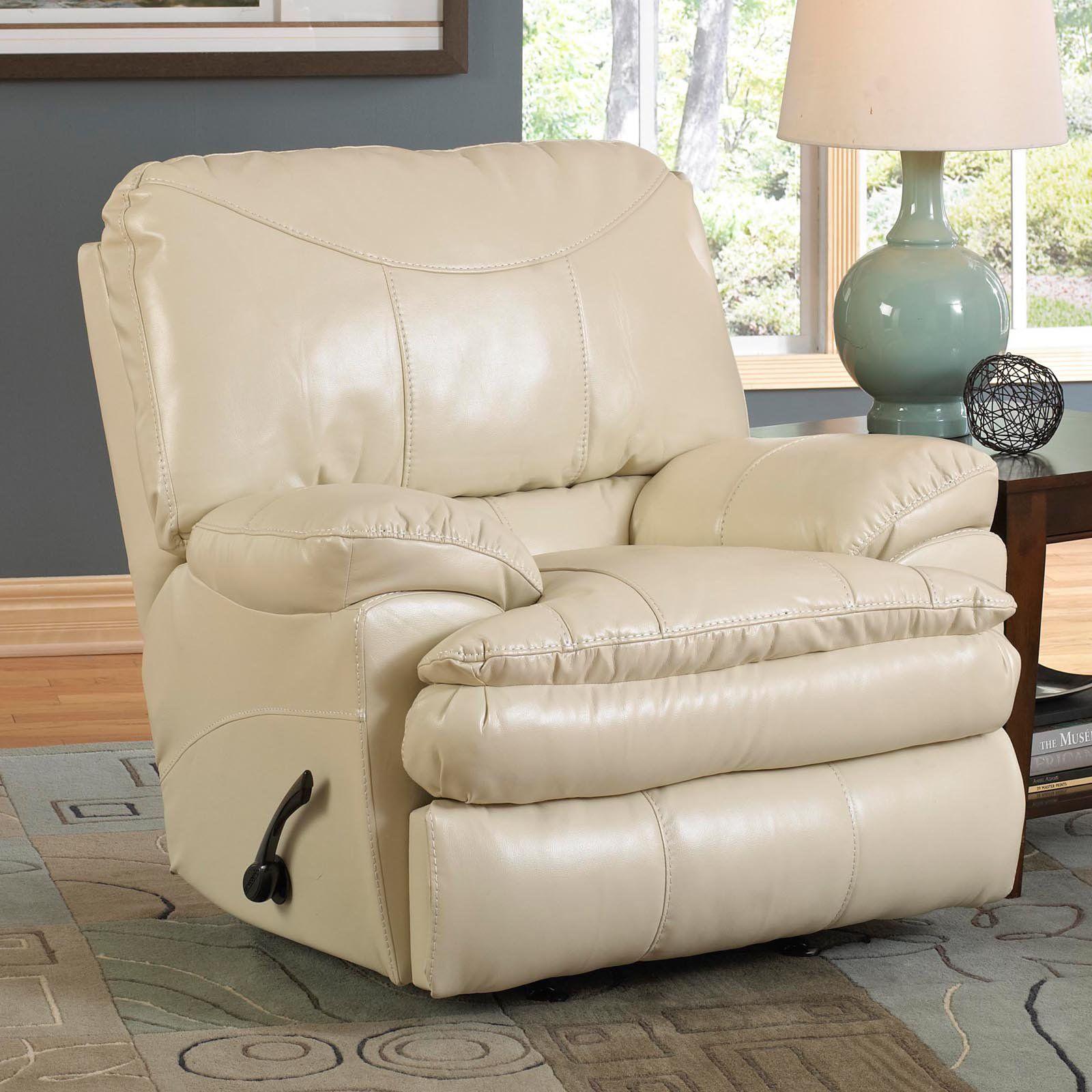 Astonishing Catnapper Perez Chaise Rocker Recliner 41402123328303328 Dailytribune Chair Design For Home Dailytribuneorg
