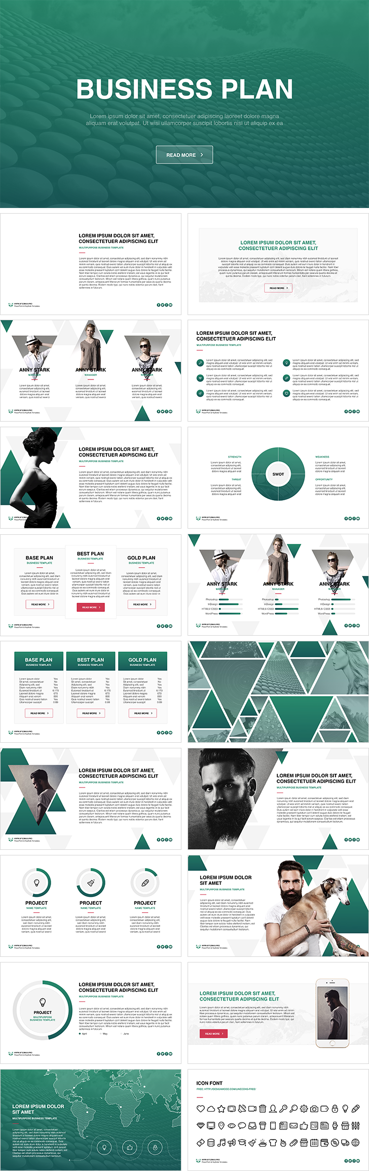 Business plan free keynote template free download indesign business plan free keynote template free download accmission Image collections