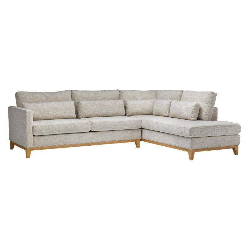 Sofas To Go Ben Sectional Sofa - AL-BANY-LAA-ALL-SAN   Products on red sofa, ikea sofa, curved sofa, conventional sofa, apartment sectional sofa, hartford sofa, front of sofa, backless sofa, most comfortable sofa, simmons hide a bed sofa, day bed sofa, pull out sofa, salvage sofa, recliner sofa, leather sectional sofa, wing sofa, convertable sofa, folding sofa, slatted sofa, cottage style overstuffed sofa,