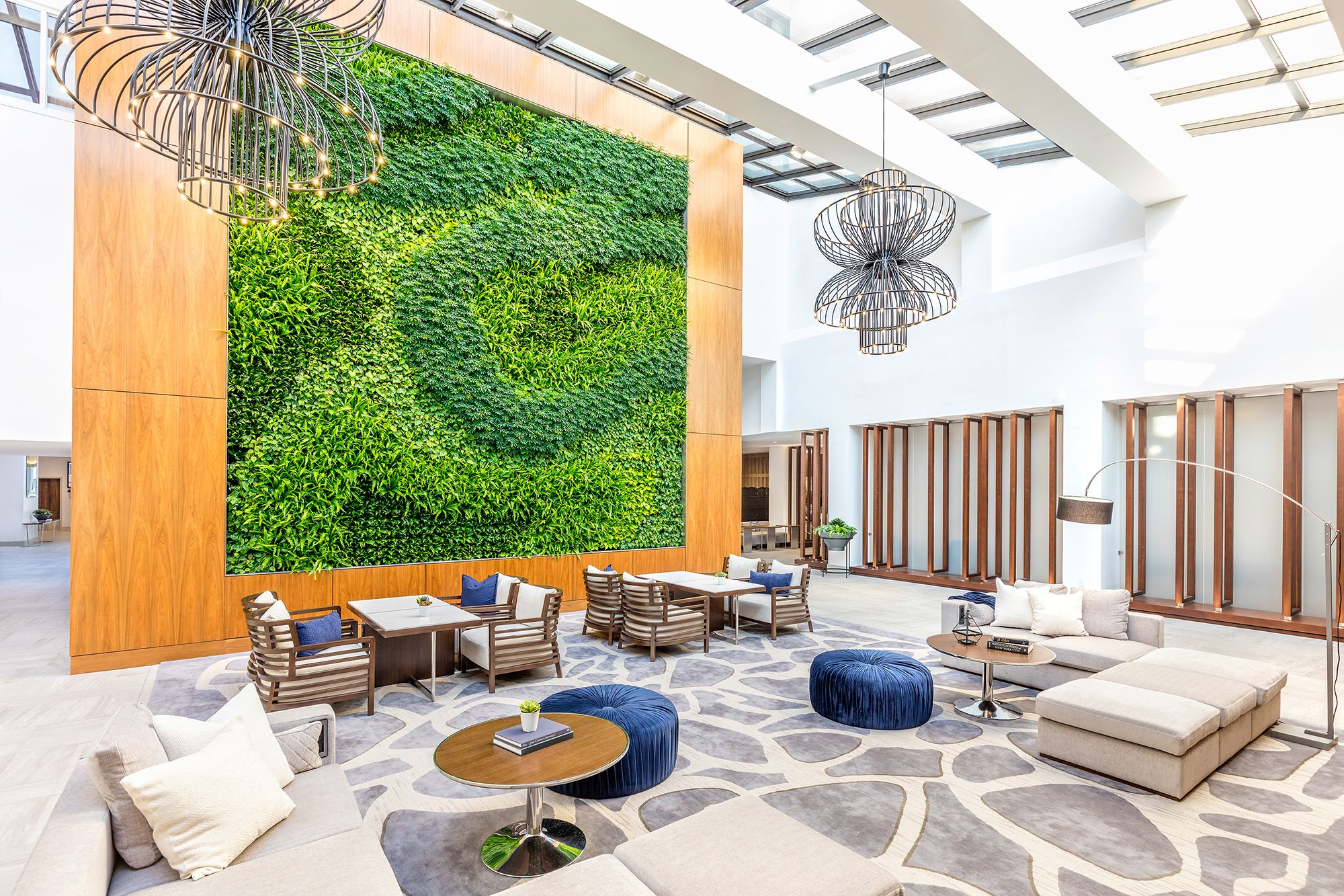 Projects By The Top 100 Giants 2018 With Images Interior