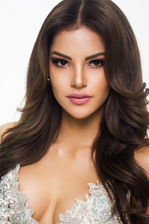 Miss Universo 2017 Uruguay >> mujer, woman, Priscila howard, miss universe 2018, miss universe 2017, miss universo 2018, miss ...