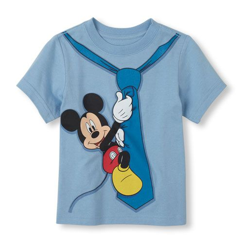 cd387b294 estampados en camisetas de mickey mouse - Buscar con Google ...