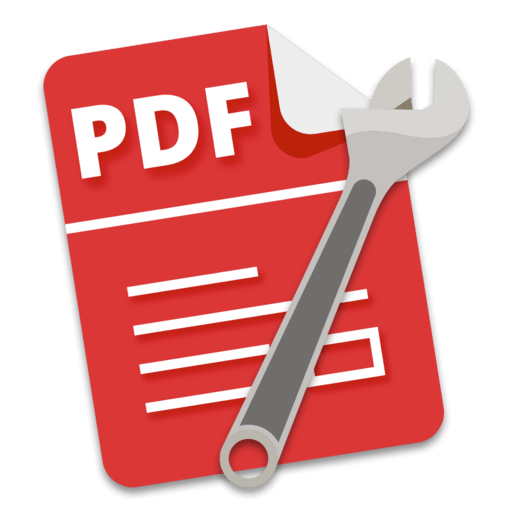 PDF Plus Merge & Split PDFs Cracked DMG for MacOS