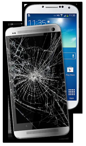 Http Www Squaretrade Com Smartphone Warranty Iphone Repair