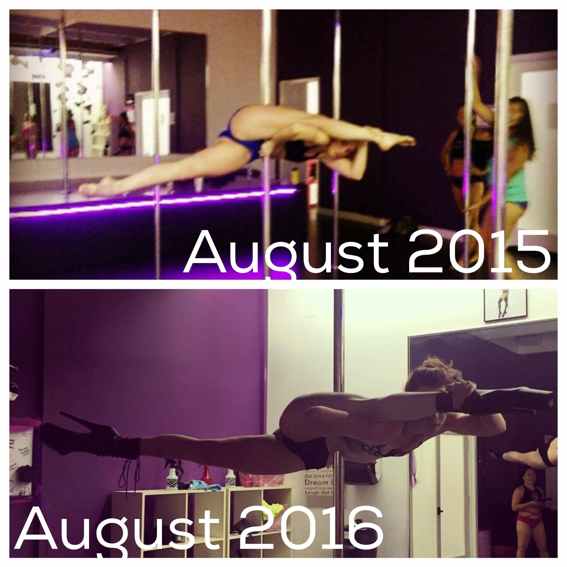 Pin on Doll house pole fitness