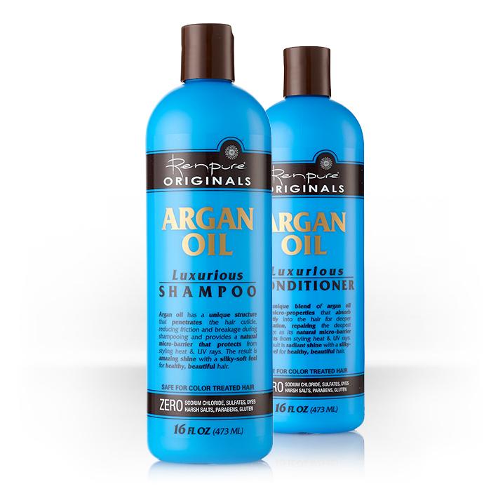 Argan Oil Renpure Plant Based Beauty Argan Oil Oils Plant Based