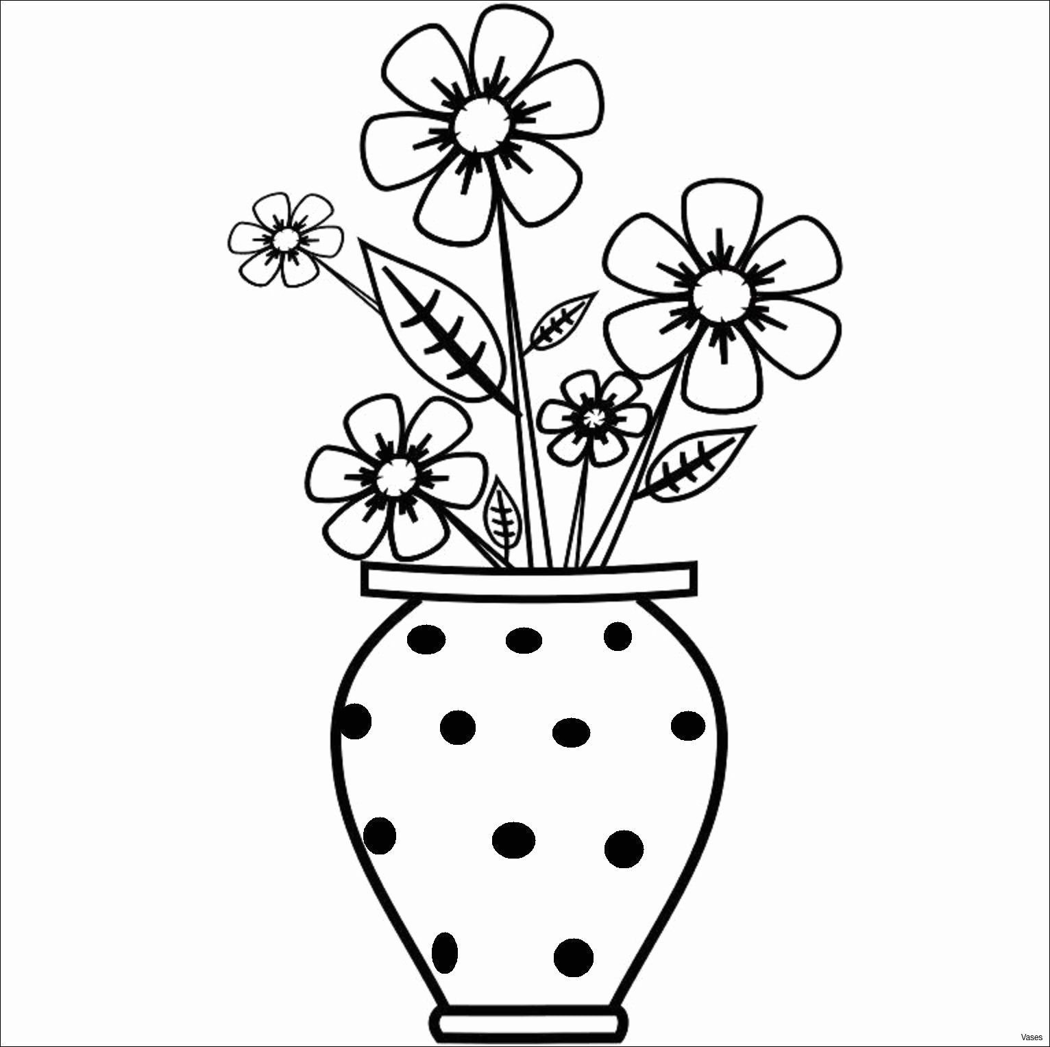 Flowers Drawing Book For Adults Inspirational Beautiful Beautiful Black Flowers Beautiful Flow In 2020 Flower Drawing For Kids Easy Flower Drawings Flower Vase Drawing