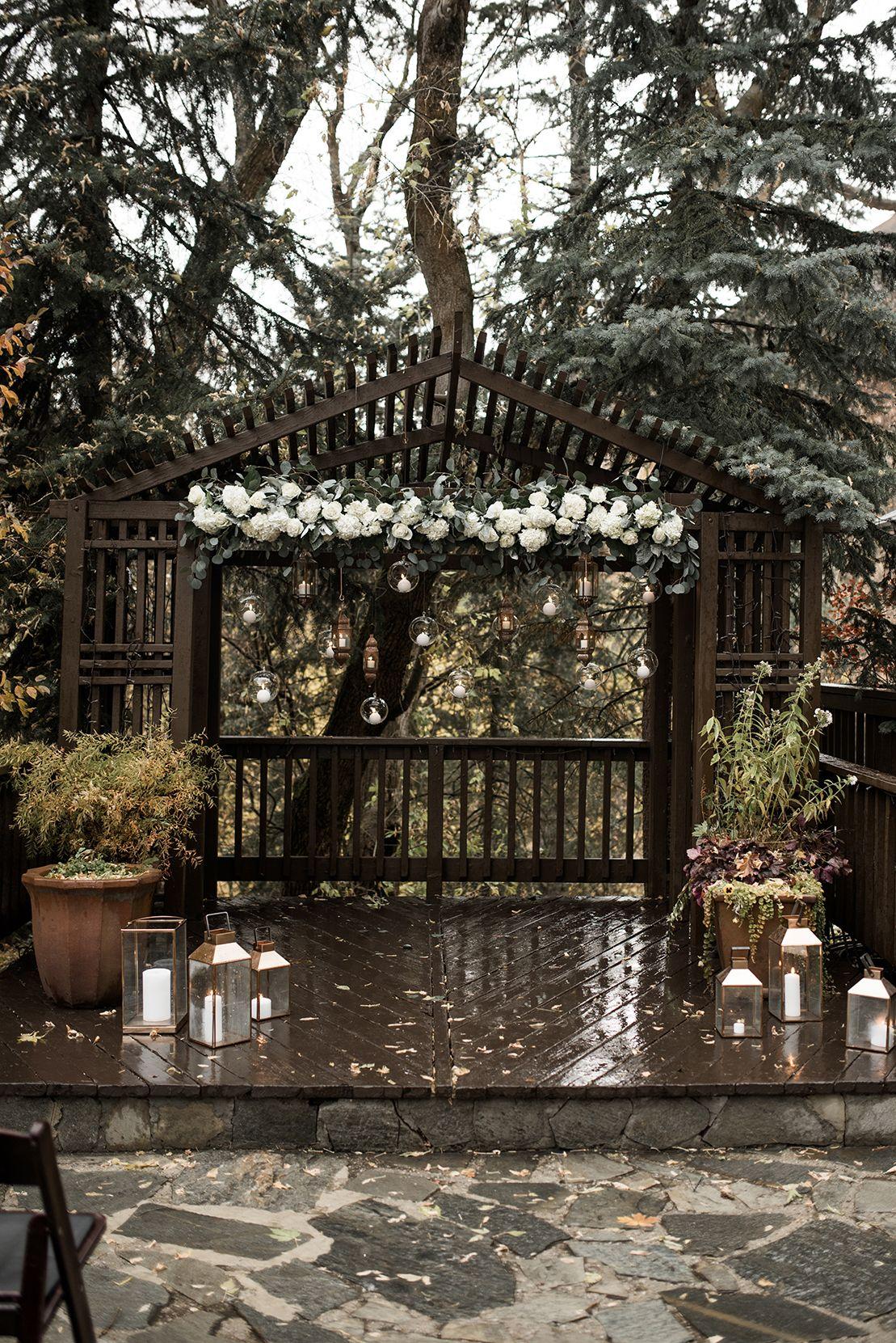 Sidney And Matt S Fall Wedding At Millcreek Inn Utah Elisha Braithwaite Photography Wedding Venues Utah Summer Wedding Venues Summer Wedding Outdoor