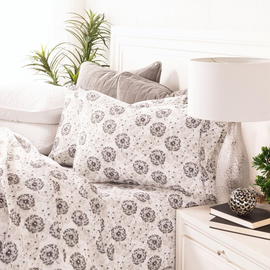 Make A Wish Bedding Asian Style Bedrooms Duvet Cover Pattern Comfy Bed