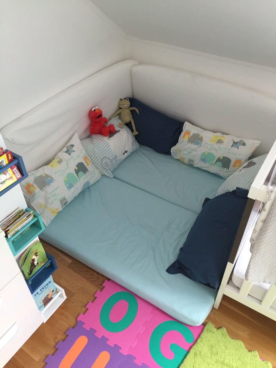 Playroom Kids Reading Corner In The Bedroom Kinderzimmer Leseecke Kinder Spielzimmer Kinder Zimmer Leseecke Kinder