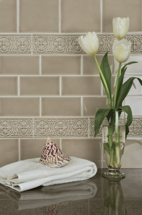 Subway tile bathroom ideas urban collection naturals for Urban bathroom ideas
